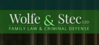 Wolfe & Stec LTD Profile Image