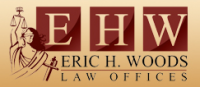 Eric H Woods Law Firm Profile Image