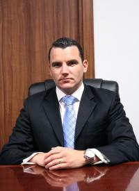 Law Office of Yuriy Moshes, P.C.