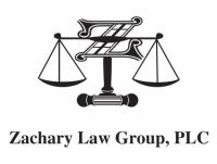 Zachary Law Group