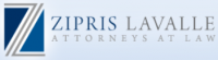 Zipris LaValle Attorneys at Law