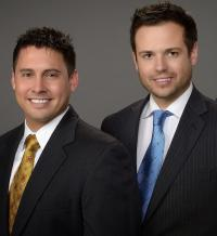 Pearlman & Clark, Trial Attorneys
