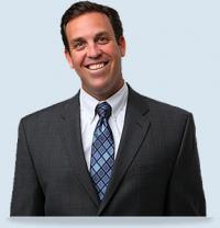 The Meyerson Law Firm, PLC