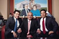 The Herrera Law Firm