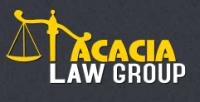 ACACIA LAW GROUP