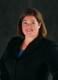 Anne E. Kennedy, Attorney at Law