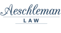 Aeschleman Law