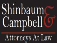 Shinbaum & Campbell, Attorneys At Law Profile Image