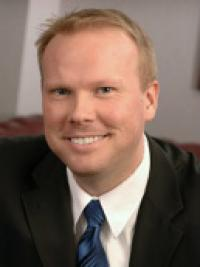 Aaron J. Butler, Attorney at Law