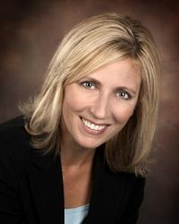 Anne K. Howard, Attorney at Law
