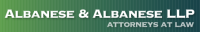 Albanese & Albanese LLP