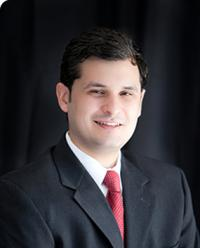 AN Law Firm -  Miami Employment Law