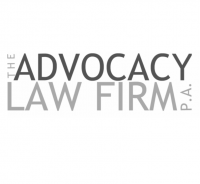 The Advocacy Law Firm, P.A.