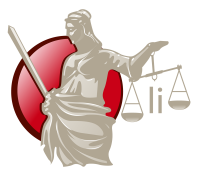 The Alia Law Center, P.C.  Profile Image