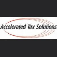 Accelerated Tax Solutions