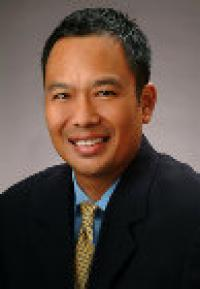 Law Office of Roman Amaguin Profile Image