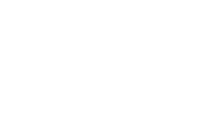 Law Offices of Amy Whinery Osborne, PC
