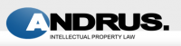 Andrus Intellectual Property Law