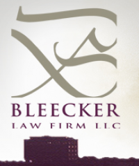 The Bleecker Law Firm, LLC
