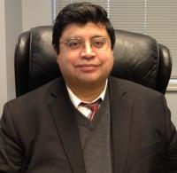 Arthur A. Tejeda, Attorney at Law