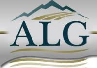 Associated Legal Group, LLC