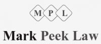 Mark Peek Law LLC