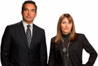 Pintas & Mullins Law Firm Profile Image