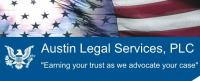 Austin Legal Services, PLC Profile Image