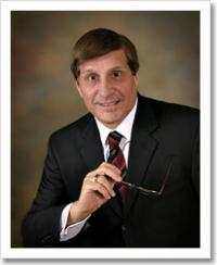 Anthony M. Zezima, P.C., Attorney at Law Profile Image