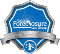 Florida Foreclosure Law Group