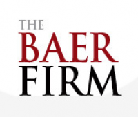 The Baer Firm