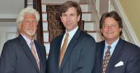 Law Offices of Morrison, Ross and Whelan
