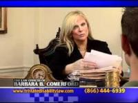 Law Offices of Barbara B. Comerford