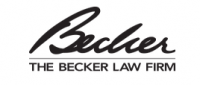 The Becker Law Firm