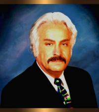 LAW OFFICES OF DAVID LAURENCE ALTMAN - Personal Injury Profile Image