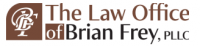 The Law Office of Brian Frey, PLLC