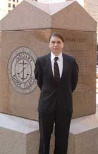 Robert L. Lapointe, Attorney at Law