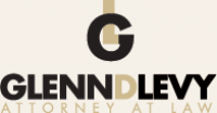 The Law Office of Glenn D. Levy
