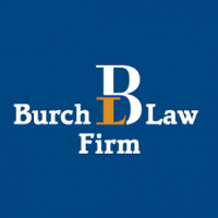 Burch Law Firm