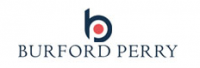 Burford Perry