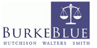 Burke, Blue, Hutchison, Walters & Smith P.A.