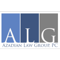 Azadian Law Group, PC