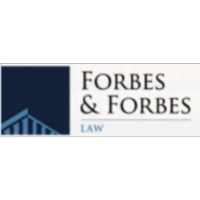 Forbes & Forbes Law