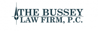 The Bussey Law Firm, P.C.