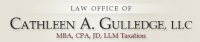 Law Office of Cathleen A. Gulledge, LLC