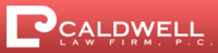Caldwell Law Firm, P.C.