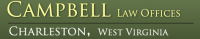Campbell Law Offices