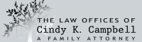 The Law Offices of Cindy K. Campbell