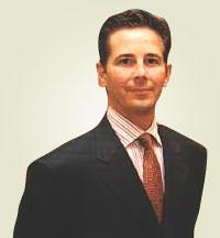 Steven D. Carby, LLC Attorney At Law
