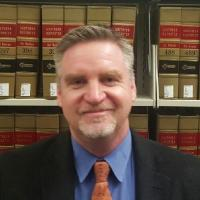 Carlyle Harris Attorney at Law